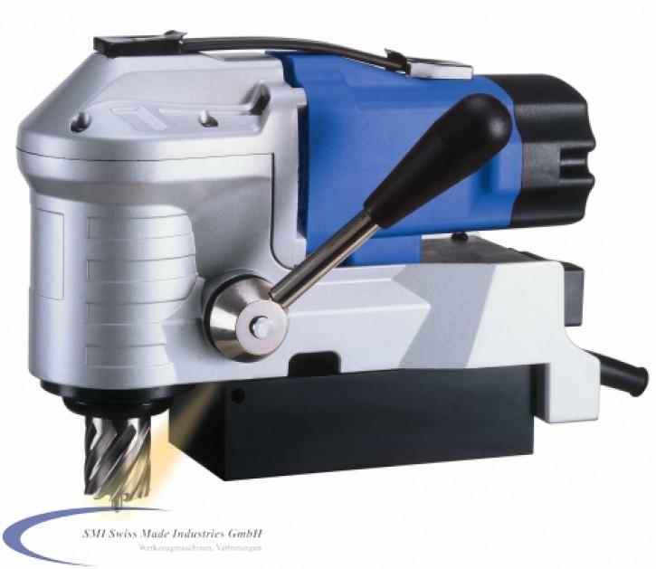 JEPSON Magnetkernbohrmaschine MAGPRO 35 Kompakt