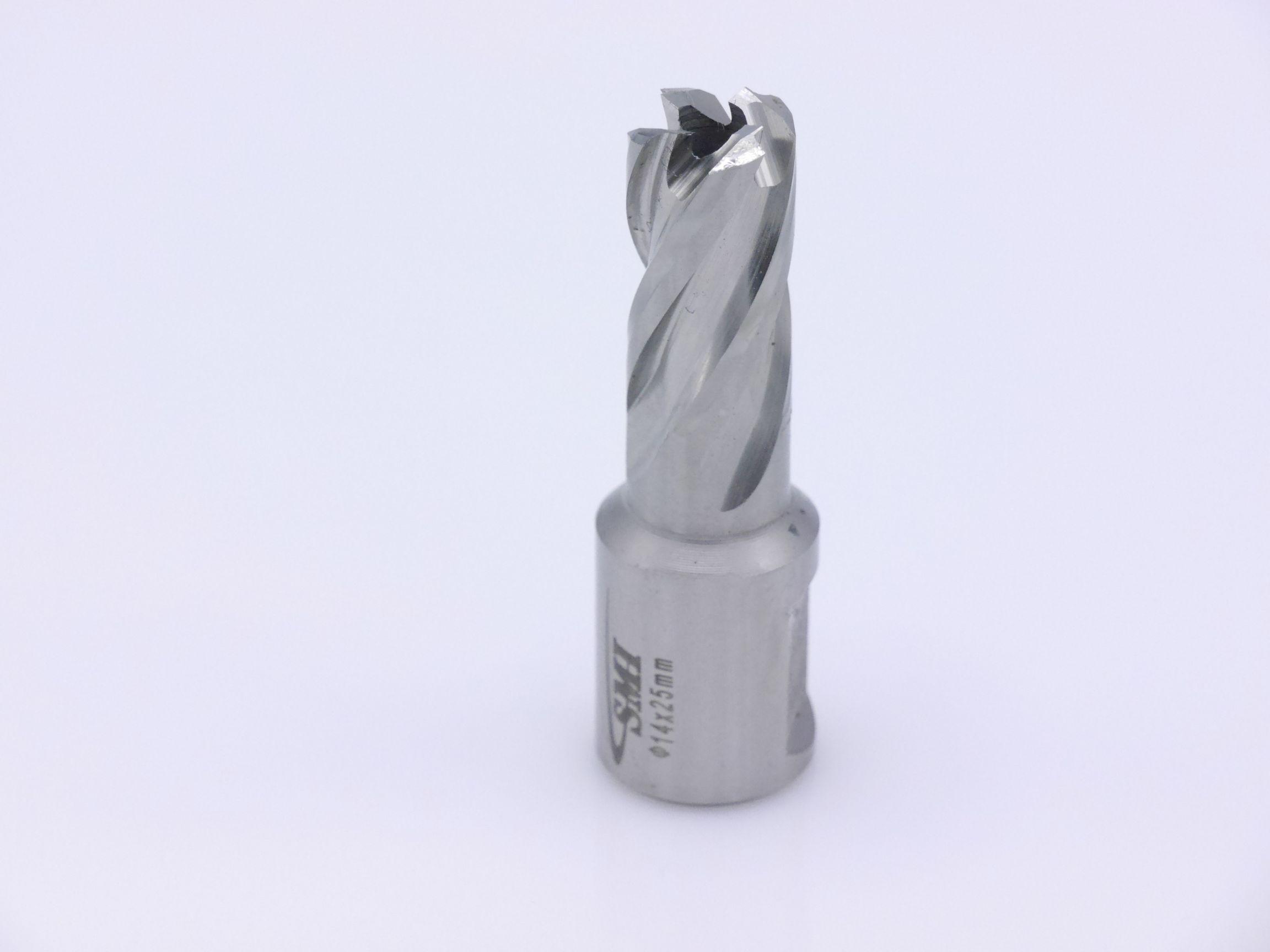 Blindnietmuttern M3 Stahl verzinkt Flachkopf glatt klemmt 0,3-1,8mm 10 Stk