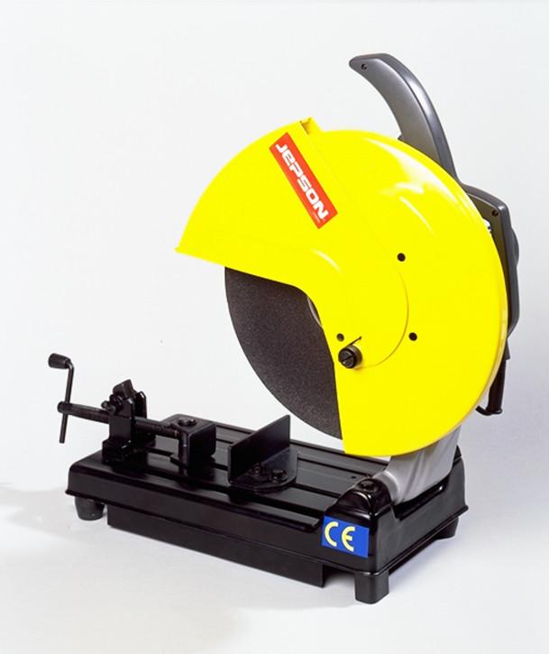 JEPSON Trennschleifmaschine 9515
