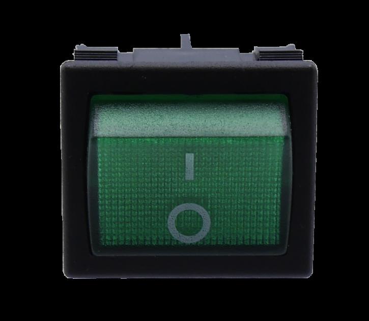 Femi Ein-/Aus-Schalter ABS 105