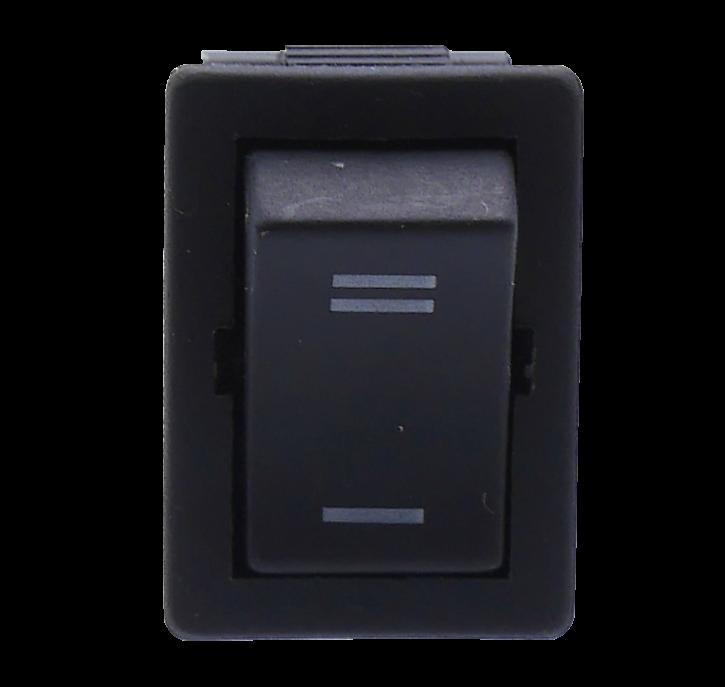 Femi Geschwindigkeitsschalter für ABS 105