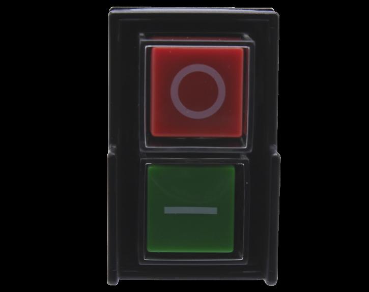 Femi Ein-/Aus-Schalter 780, 782 XL, ABS 105