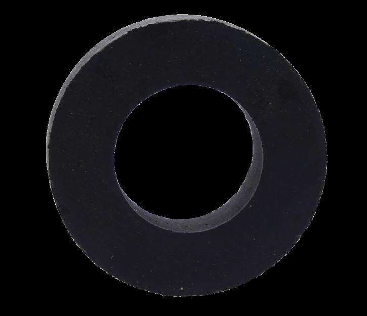 Femi Gummifuß für W780, W781