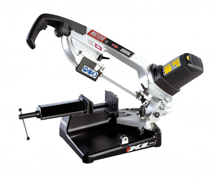 FEMI Metallbandsäge Modell NG 120 XL