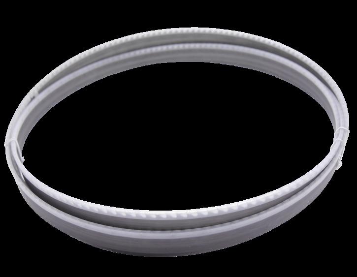 Hartmetallsägeband 3520x27x0,9 mm 3 H