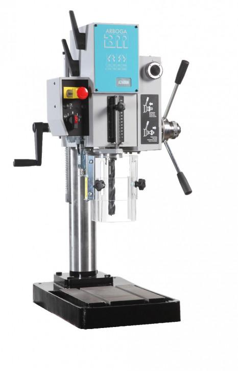 ARBOGA Tischbohrmaschine Modell A 2608 BM