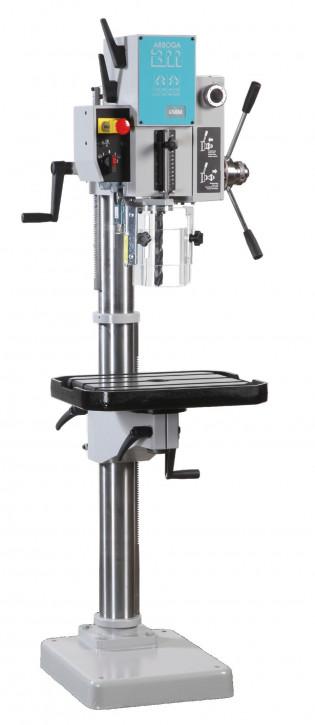ARBOGA Säulenbohrmaschine Modell A 2608 M