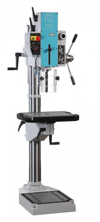 ARBOGA Säulenbohrmaschine Modell A 3008 M