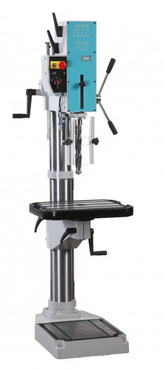 ARBOGA Säulenbohrmaschine Modell A 3808