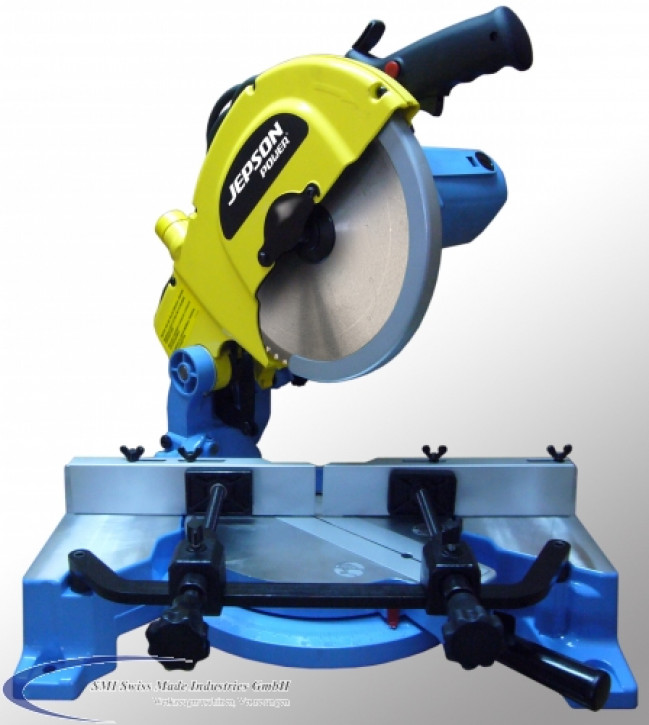 JEPSON Dry Miter Cutter 9410 ND