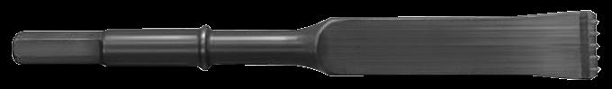 DUSS Flachmeissel FZ 430