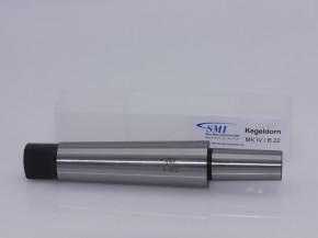 SMI Kegeldorn MK IV / B22 DIN 228 B
