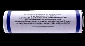 (39,71 €/Kg) SMI Kühlschmierstift 350 g