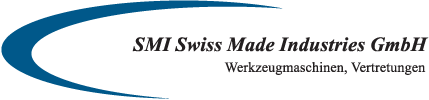 SMI Swiss Made Industries - Online-Shop
